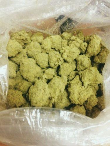 top-medicinal-marijuana-blueberry-kush-larry-og-kush-cherry-purple