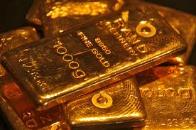 gold4