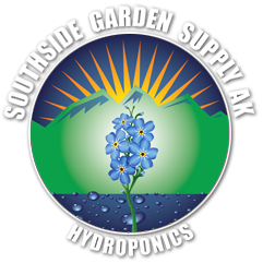 Anchorage-Alaska-hydroponics-and-indoor-gardening-supplies