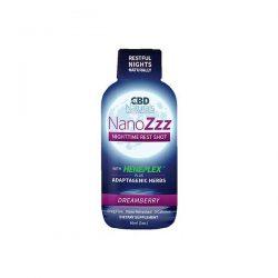 NanoZzz-Dreamberry-Flavor-mmjbuy