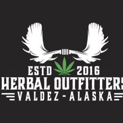 large_Herbal_Logo