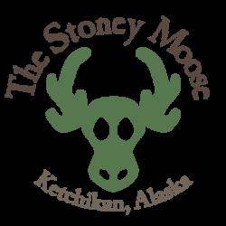 large_Stoney-Moose-Logo-weedmaps