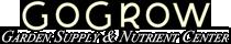 gogrow_Navbar