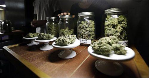 1marijuana_