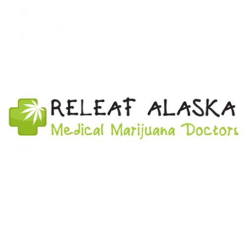 large_anchorage_alaska_marijuana_doctor