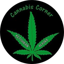 1510583296-Cannabis_Corner_Ketchikan