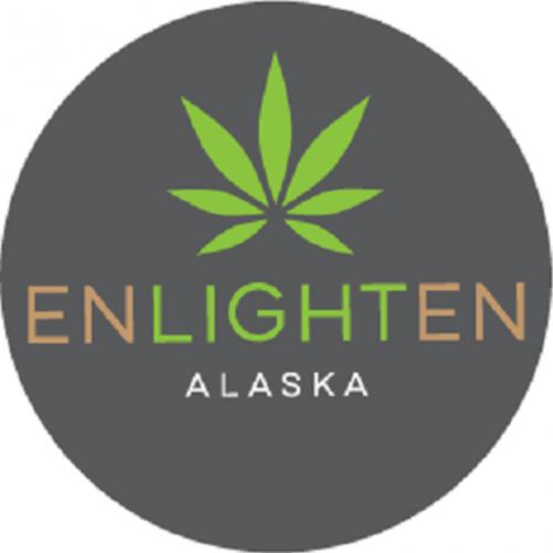 large_Enlighten_Alaska1