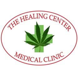 1510583449-anchorage_alaska_cannabis_doctor