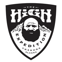 1510583140-The_high_expedition
