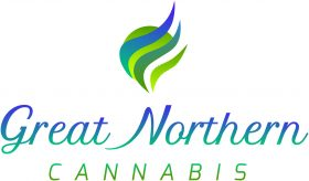GreatNorthernCannabis-logo_CMYK-1-280x164