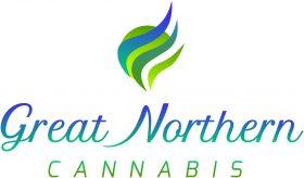 GreatNorthernCannabis-logo_CMYK-1-280x164